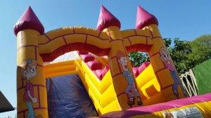 noleggio-gonfiabile-pro-abruzzo-tower-slide
